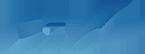 電話占いシエロ【初指名10分無料】口コミが話題の恋愛・復縁へ導く占い師在籍